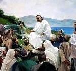 sermon_on_the_mount_ha